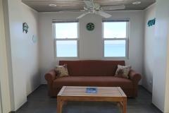 Sitting Room Ocean Mist
