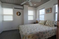Bed Room Ocean Mist